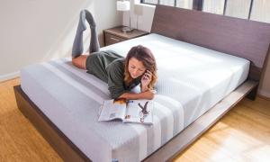 leesa_mattress_review