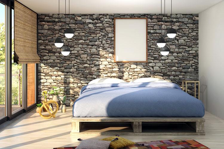 best brand of mattresses featured