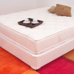 best memory foam mattresses featured