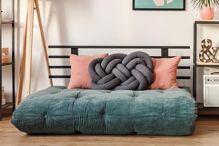 best futon mattress