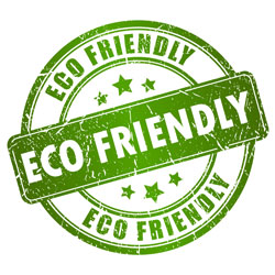 latex mattress that is eco friendly