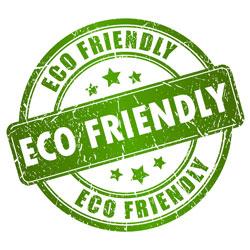 latex mattress that is eco friendly
